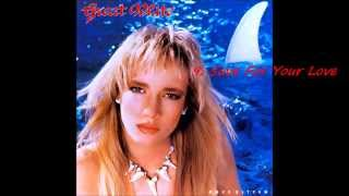 Great White - Once Bitten...  Full Album (1987)