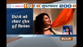 Top Entertainment News | 18th August, 2017 - India TV