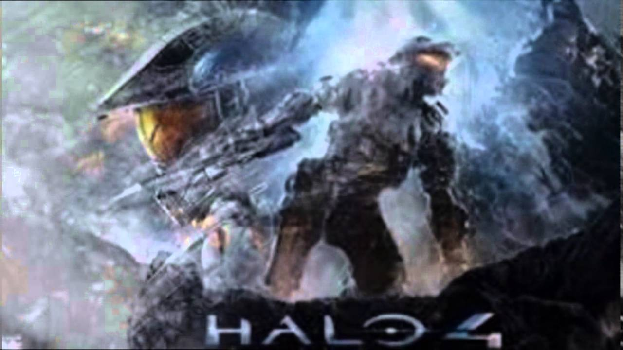Why is halo 4 matchmaking not working
