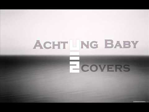 Beautiful Day Achtung Baby