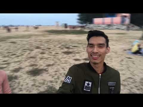 Tak Tun Tuang Versi Kelate-Denmanjo
