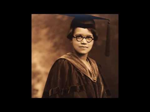 dr.-euphmia-lofton-haynes----the-first-african-american-female-ph.d.-in-mathematics
