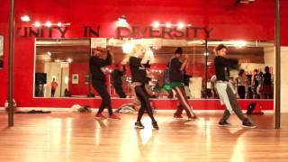 Watch music video: Jennifer Lopez - That's The Way