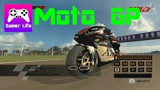 MotoGP 2002   Quick Race 1   Rookie   Alex Barros   Team Honda Pons   Honda 500 NSR v4   Circuit Ass