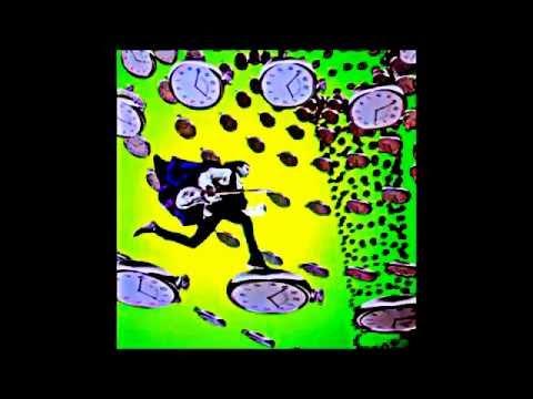 Joe Satriani  - Time Machine (Estudio)
