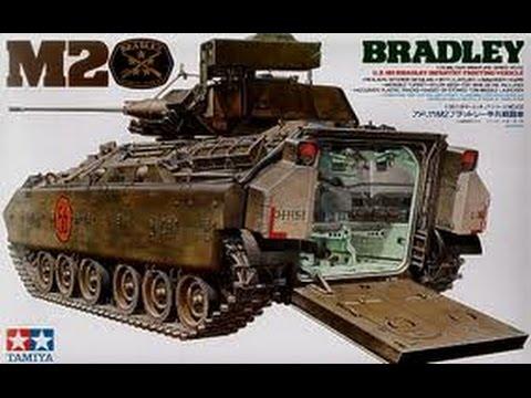 Preporod TRZ Bratunac, uz oklopna vozila rade se roboti za deminiranje i pištolji Hqdefault
