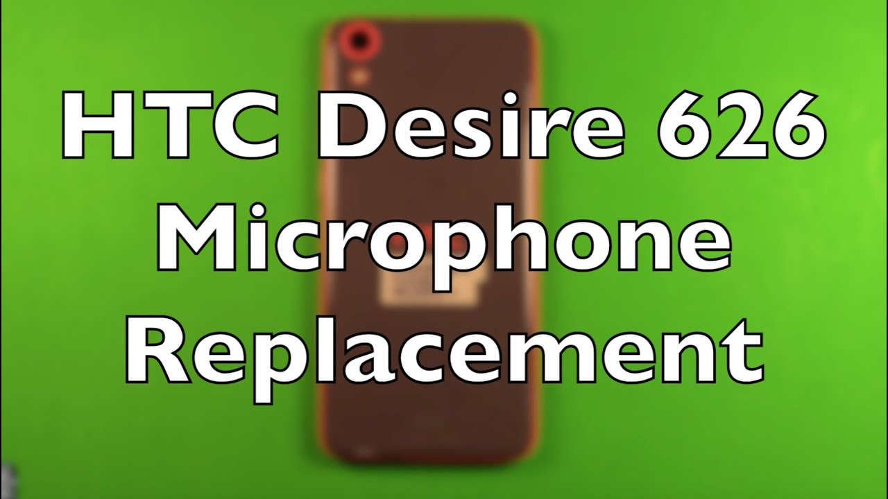 how to change default microphone to internal