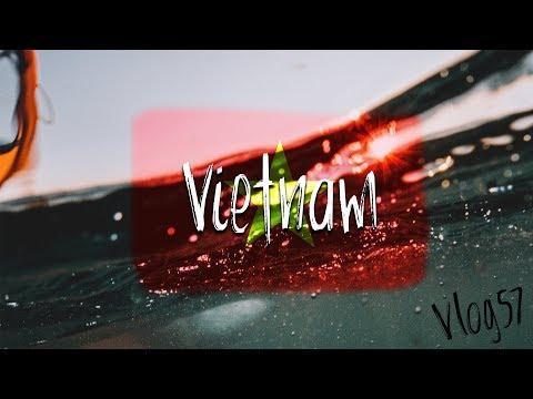 🇻🇳 VIETNAM Travel   Vlog57