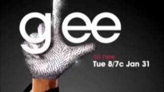 Glee- smooth criminal (full song)