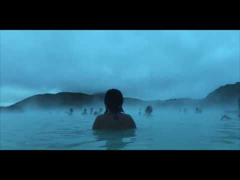 Blue Lagoon & Reykjavik, ICELAND