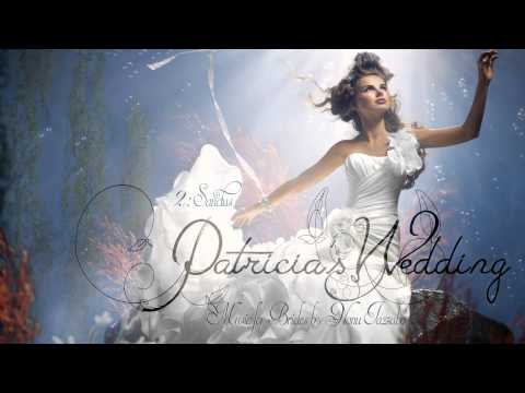 WEDDING MUSIC - 2. Sanctus [Patricia's Wedding] mp3