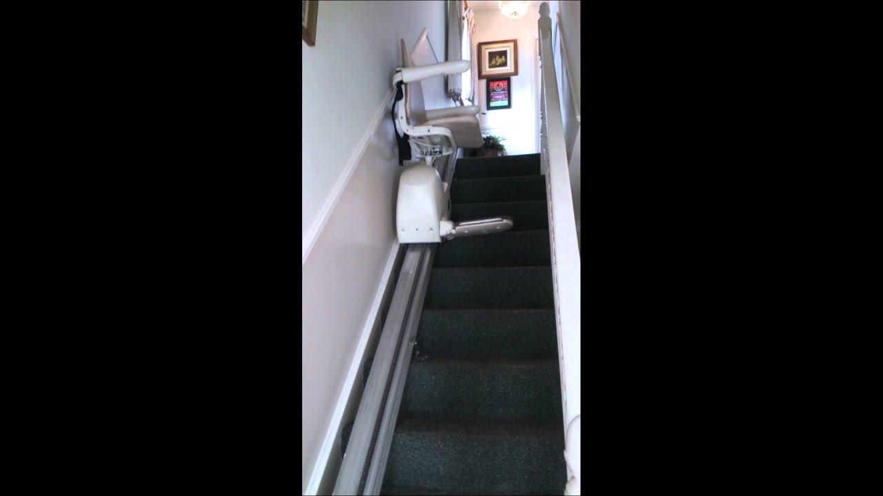 Meditek Stairlift Wiring Diagram Free Download Oasis Dl Co