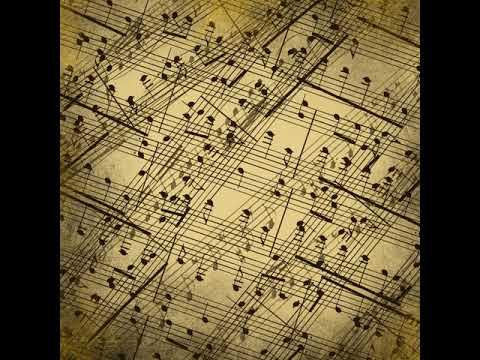 Symphony No 6 In B Minor Op 74 - Allegro Con Grazia mp3