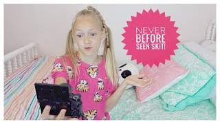 Video Lyla and Embarrassing Alice Livestream Their Reunion!! | Never Before Seen SKIT download MP3, 3GP, MP4, WEBM, AVI, FLV September 2018