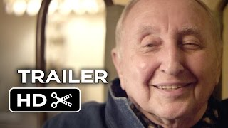 Seymour: An Introduction Official Trailer 1 (2015) - Documentary HD
