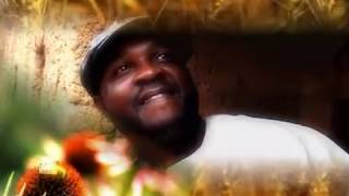 HALLELUYAH Official Video by Buchi Buchibwai