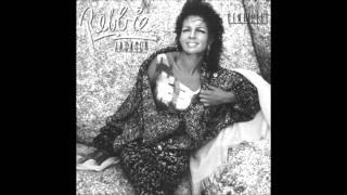 Rebbie Jackson Centipede 1984.mp3