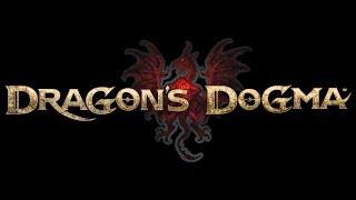Dragon S Dogma ч 22 Убийца грифона