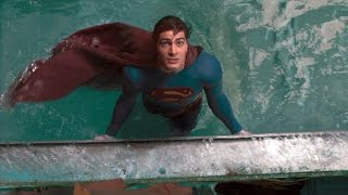 Download Superman lifts a ship | Superman Returns Mp3 and Videos