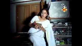 Bangla Folk Music | Lok Geeti |  Muchbe Re Tor Sithir Sidur | Krishnapad Bhowmik  | Krishna Music
