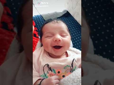 Udeek Di Smile Teri Rehndi Aa Whatsapp Stats