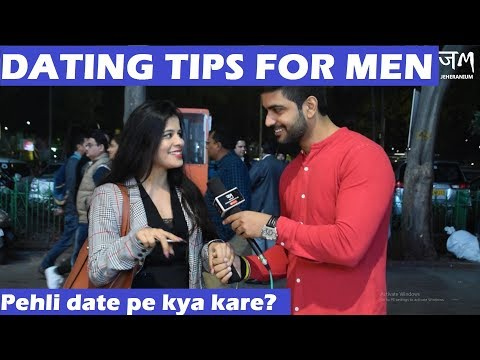 Dating Tips For Men - How To Impress A Girl from YouTube · Duration:  15 minutes 36 seconds