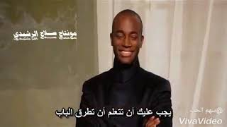 اجمل مقطع قتــال روعـــه ♥