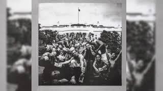 Mortal Man - Kendrick Lamar (To Pimp a Butterfly)