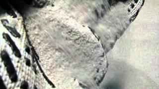 Фракции песка 0,4-0,8 мм