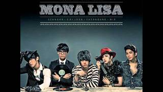 mblaq ojos fros bandoneon by 고상지 dl full audio