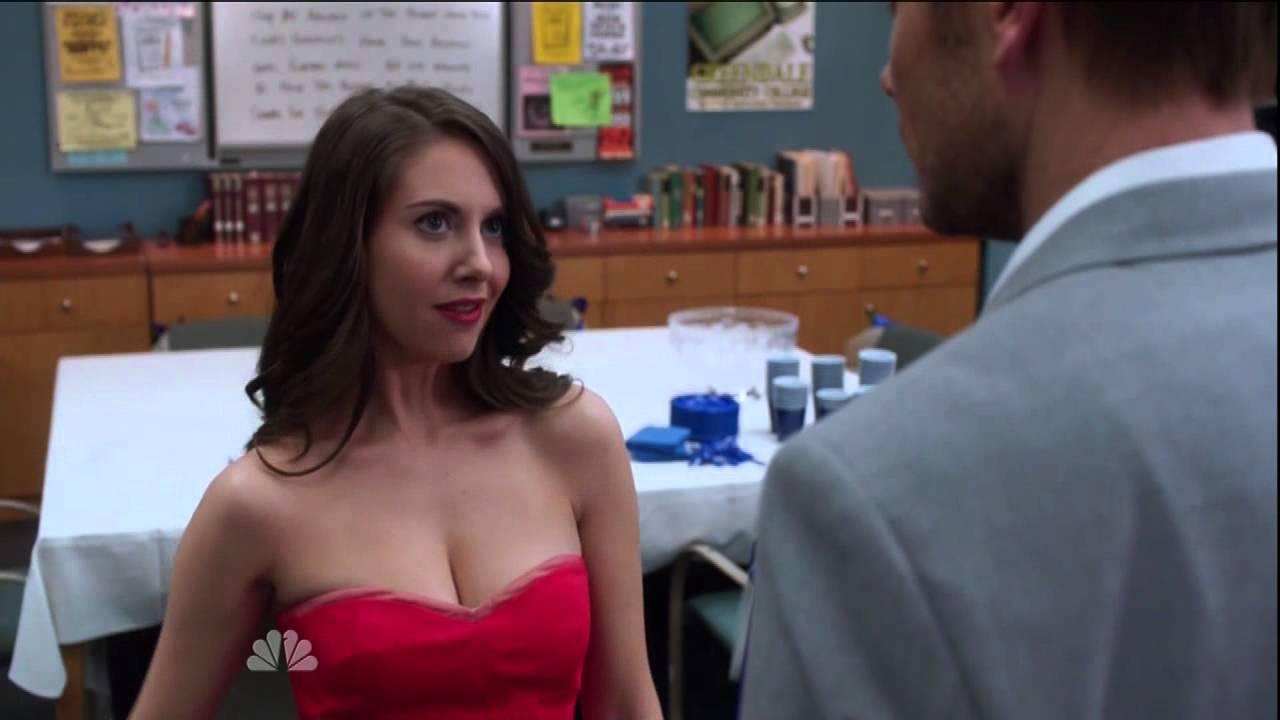 Paintball girl porn movie