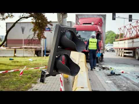 Maggiano, DiGirolamo & Lizzi - Truck Accident Attorney