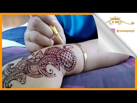 Download Henna Fun Video Zw Ytb Lv