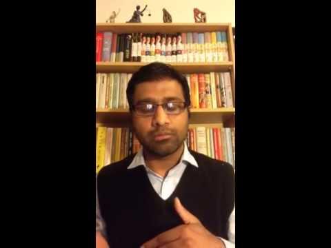 International Crimes Tribunal Bangladesh: Foreign Lawyer & Fair Trial Issue