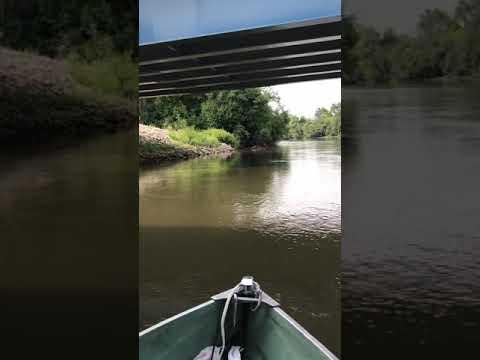 Rock River Rockford Il.