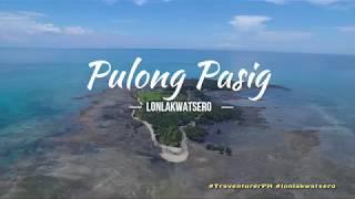 Pulong Pasig Calauag Quezon (05-24-2017)