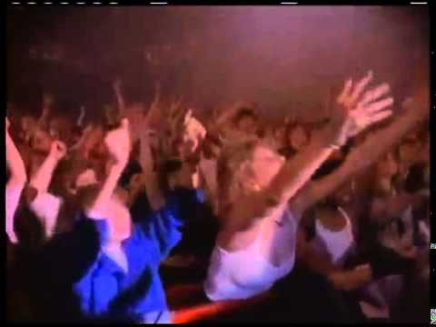 def-leppard-pour-some-sugar-on-me-official-music-video