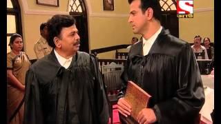 Adaalat (Bengali) - Comedian- Episode 46