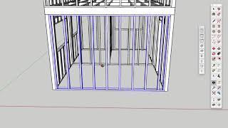 10 Align Profiles - Sketchframer