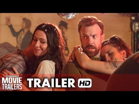 TUMBLEDOWN Official Full online - Romantic Comedy ft. Jason Sudeikis, Rebecca Hall [HD]