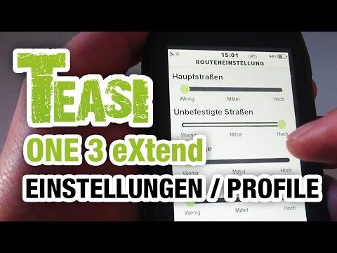 teasi-one-3-handbuch---mit-diesen-einstellungen-klappt's-|-bike-packing.de