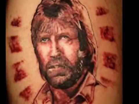 Veja lista das tatuagens mais estranhas do mundo - G1