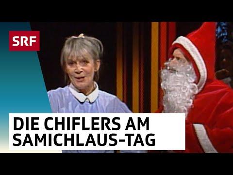 Eva und Adam - Folge 6: Herz, Schmerz – Eifersucht (HD 720p) from YouTube · Duration:  25 minutes 2 seconds