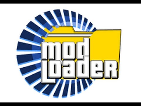 How To Install And Use Modloader In GTA San Andreas