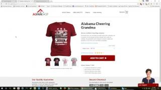 How To Sell More And Make More - T-shirt Marketing Revealed