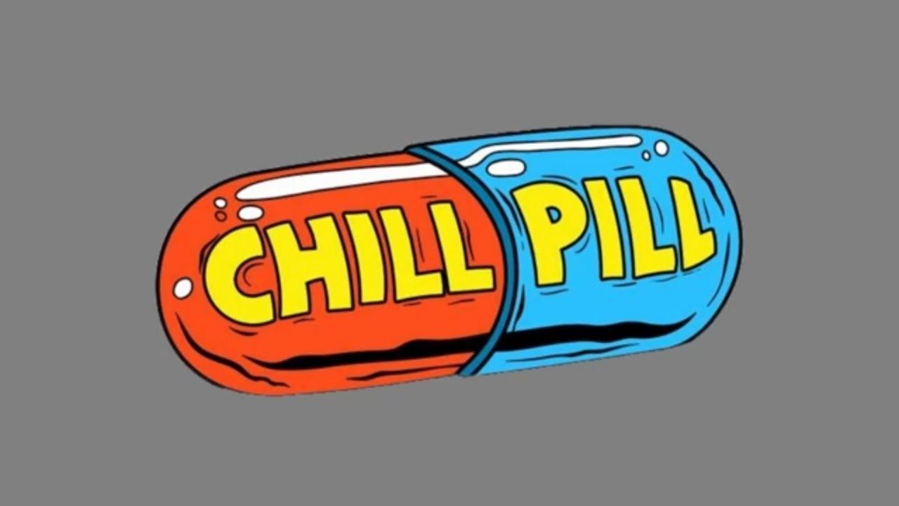"{FREE} Chill Hip Hop Type Beat ""PILL"" | Hip Hop Type Beat 2020 | Chill Instrumental"