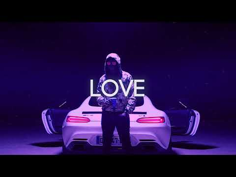 "[FREE] Ninho x Bryson Tiller Type Beat 2018 -""LOVE""(Prod. By Bro Connexion)   TRAPSOUL INSTRUMENTAL"