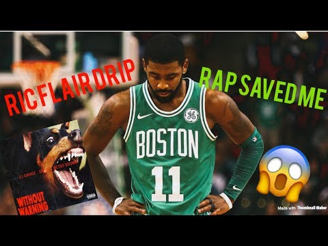 """kyrie-irving-mix---""""rap-saved-me""""-and-""""ric-flair-drip""""-(uncle-drew-mvp-season-2017-18!)"""