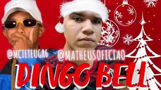Baixar Jimball MC e MC Teteu - Dingo Bell (DJ Diogo Leão)