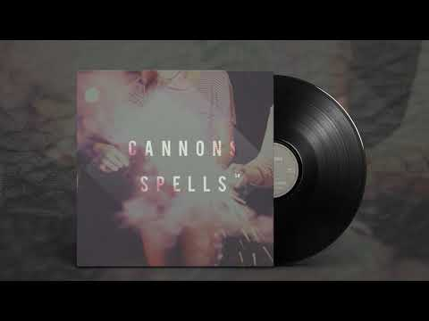 Cannons - Spells